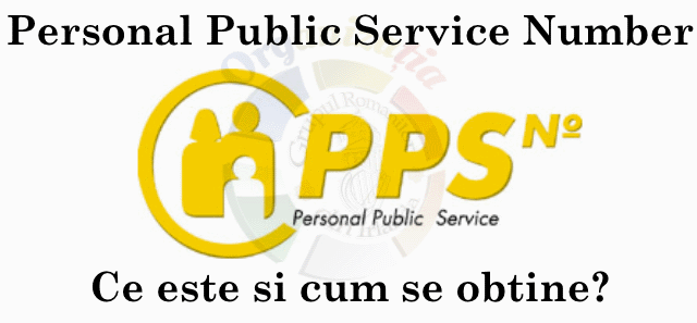 PPSN irlanda comunitatea romanilor